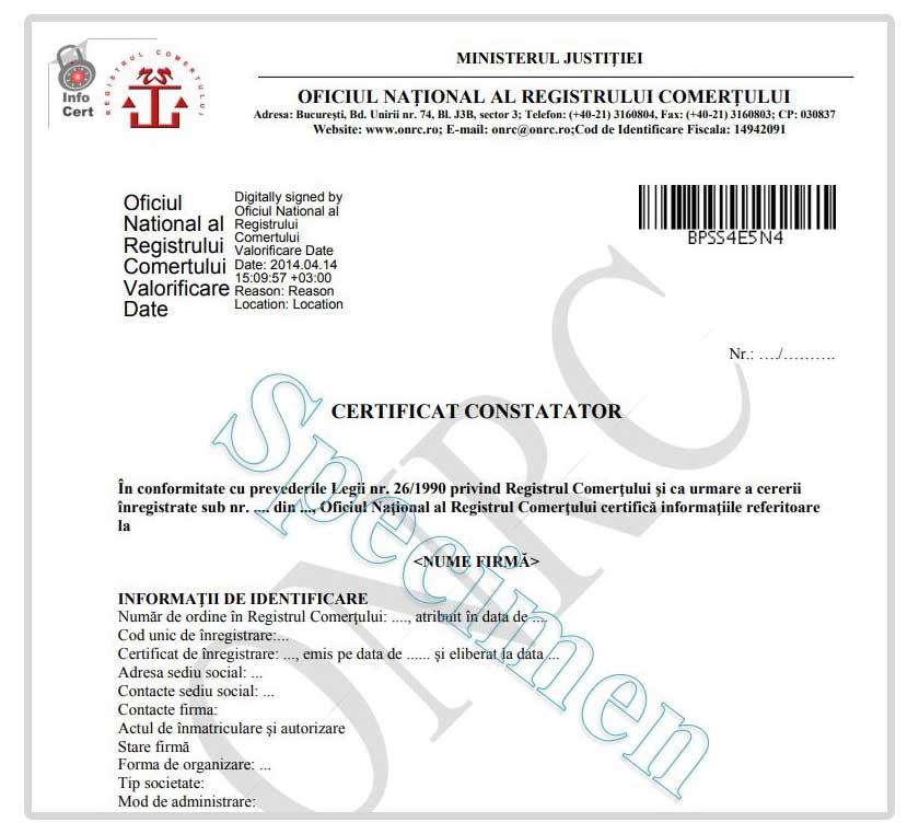 https://certificatconstatator.eu/wp-content/uploads/2018/10/specimen-certificat-constatator-online.jpg